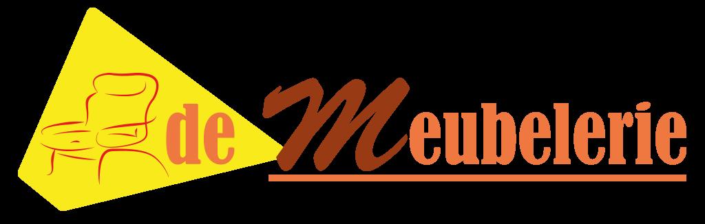 De Meubelerie